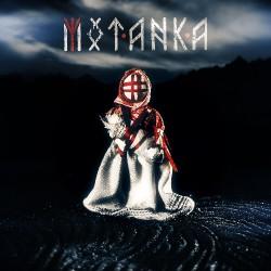 Motanka - Motanka - DOUBLE LP Gatefold
