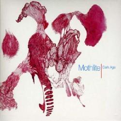 Mothlite - Dark Age - CD DIGIBOOK