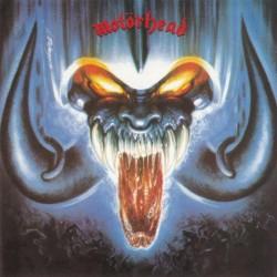 Motorhead - Rock 'N' Roll - CD