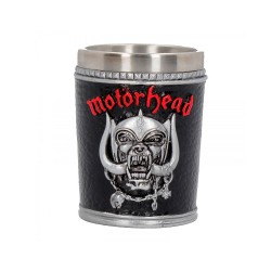 Motorhead - Warpig / Ace Of Shades - SHOT