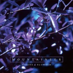 Mountaineer - Sirens And Slumber - CD
