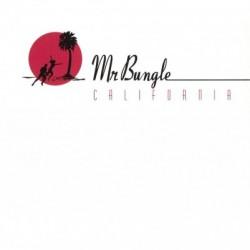 Mr. Bungle - California - LP