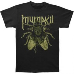 Mumakil - Flies Will Starve - T-shirt (Men)