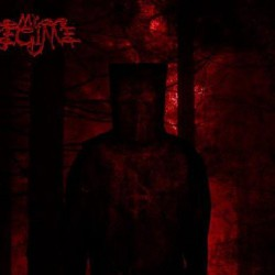 My Regime - Peek Through The Pines - CD DIGIPAK