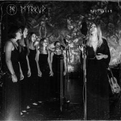 Myrkur - Mausoleum - LP