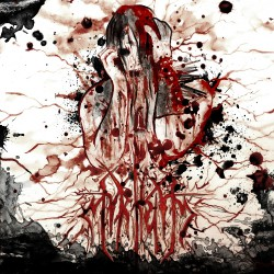 Myrkvid - Demons Are Inside - CD