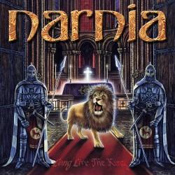 Narnia - Long Live The King (30th Anniversary Edition) - CD