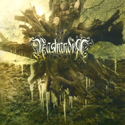 Nastrandir - Prayer To Earth - CD DIGIPACK