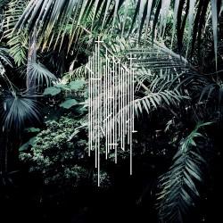Nature Morte - NM1 - CD DIGISLEEVE
