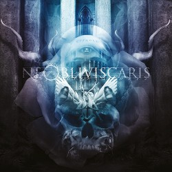 Ne Obliviscaris - Citadel - CD