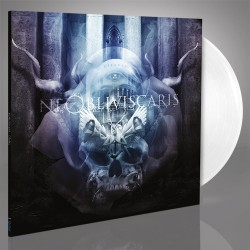 Ne Obliviscaris - Citadel - LP COLOURED