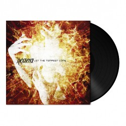 Neaera - Let The Tempest Come - LP