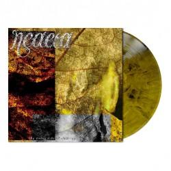 Neaera - The Rising Tide Of Oblivion - LP COLOURED