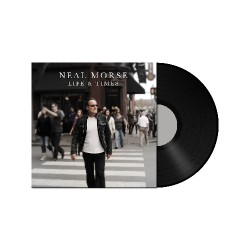 Neal Morse - Life And Times - LP