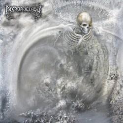 Necronoclast - Ashes - CD