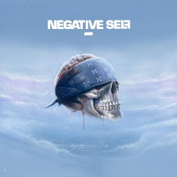 Negative Self - Negative Self - CD