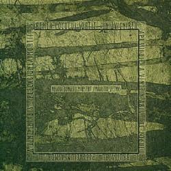 Negura Bunget - Maiestrit/Maiastru Sfetnic - CD DIGIPAK