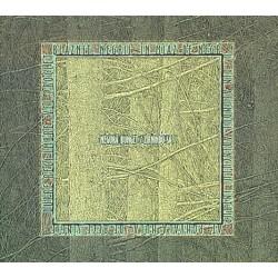 Negura Bunget - Zîrnindu-sa - 2CD DIGIPAK