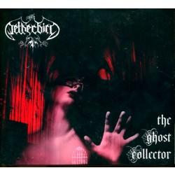 Netherbird - The Ghost Collector - CD DIGIPAK