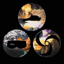 Nevermen - Nevermen - CD DIGIPAK SLIPCASE