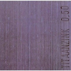 New Order - Brotherhood - CD