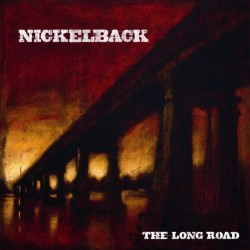 Nickelback - The Long Road - CD