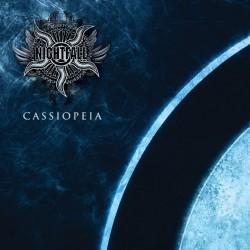 Nightfall - Cassiopeia - LP Gatefold Coloured