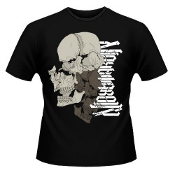 Nightmarer - Cacophony Of Terror - T-shirt (Men)