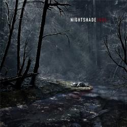 Nightshade - 1426 - CD DIGIPAK