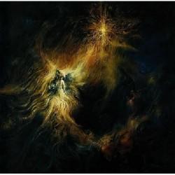 Nihil Nocturne - Entheogen - LP Gatefold