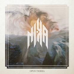 Nixa - Opus Tierra - CD