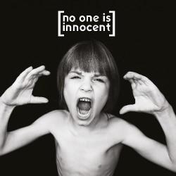 No One Is Innocent - Propaganda - CD