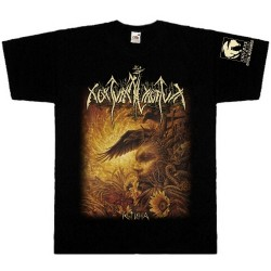 Nokturnal Mortum - Verity - T-shirt