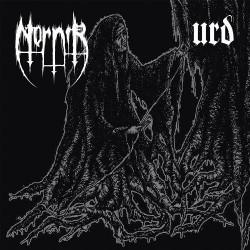 Nornir - Urd - Maxi single Digipak