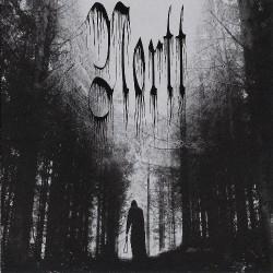 Nortt - Galgenfrist - LP Gatefold
