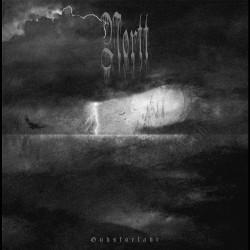 Nortt - Gudsforladt - LP
