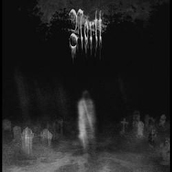 Nortt - Ligfaerd - LP