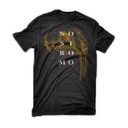 Nostromo - Fang - T-shirt (Men)