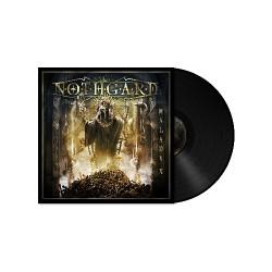 Nothgard - Malady X - LP
