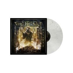 Nothgard - Malady X - LP COLOURED