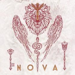 Nova - Soli Contro Il Mondo - CD