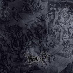 Nyseius - De Divinatione Daemonium - CD