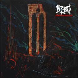 Obliteration - Cenotaph Obscure - LP
