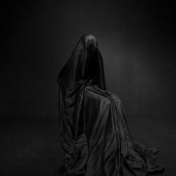 Obscuring Veil - Fleshvoid To Naught - CD DIGIPAK