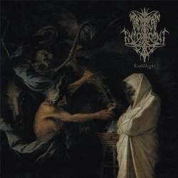 Obtained Enslavement - Soulblight - CD