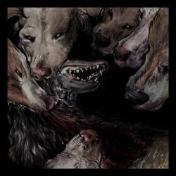 Okkultokrati - Night Jerks - LP