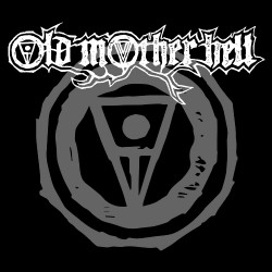 Old Mother Hell - Old Mother Hell - CD