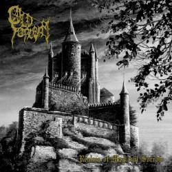 Old Sorcery - Realms Of Magickal Sorrow - LP