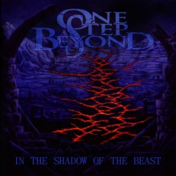 One Step Beyond - In The Shadow Of The Beast - CD