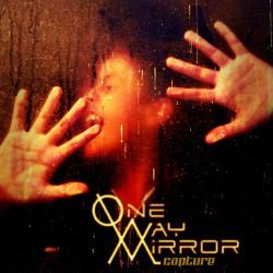 One Way Mirror - Capture - CD